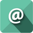email icon-01