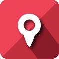 location icon-01