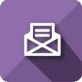 post code icon-01