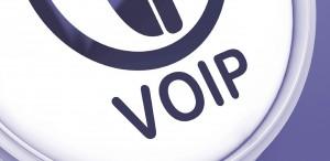 voip header-01