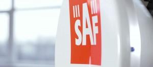 SAF-Mainpage-Image-1