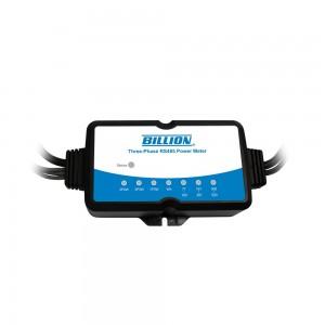 Billion-Energy-Management-Smart-Energy-Meter-SG3030S-pic1
