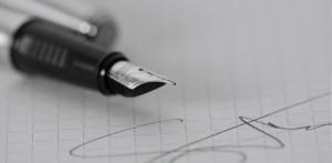 Signature-Flickrwiertz-1100x733