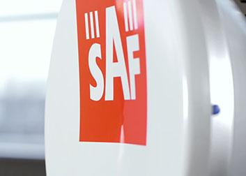 SAF Product