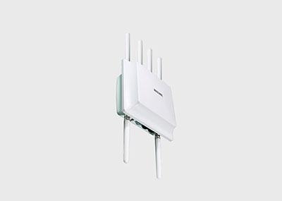 4G-LTE-series