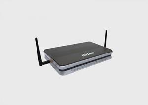 Active-Ethernet-Fiber-series