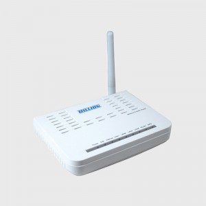 Billion-xDSL-Wireless-AP-Series-BiPAC-7300W-R2-1