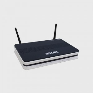 Billion-xDSL-Wireless-AP-Series-BiPAC-7600NL-1
