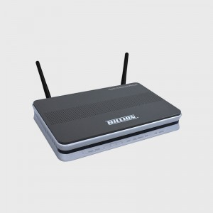 Billion-xDSL-Wireless-AP-Series-BiPAC-7600NX-1