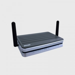 Billion-xDSL-Wireless-AP-Series-BiPAC-7800DX-1