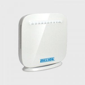 Billion-xDSL-Wireless-AP-Series-BiPAC-8400NEXL-R2-1
