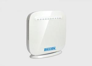 xDSL-wireless-AP-series