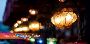 lights-text