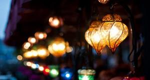 lights.331