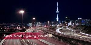 street lighting2-text