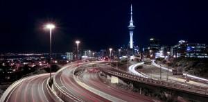 street lighting2