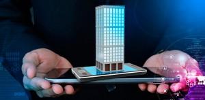 smart-apartment-home