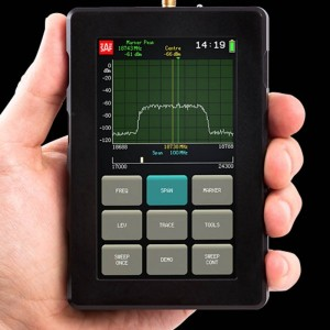 saf-tehnika-spectrum-compact-portable-spectrum-analyzer-10-18-ghz